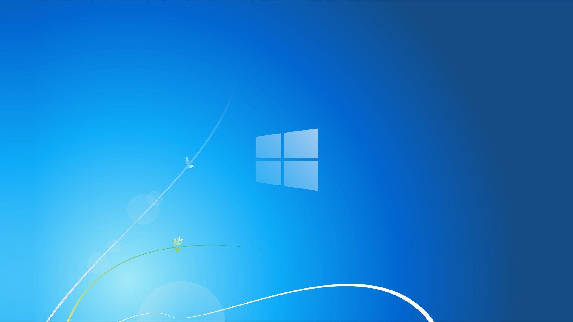 Windows - Виндовс