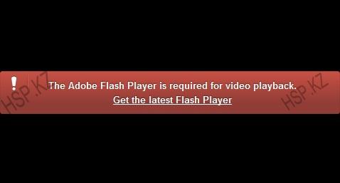тор браузер не проигрывает видео youtube gidra